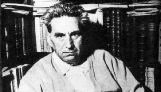 12 martie, semnificatii istorice: In 1965, a incetat din viata George Calinescu