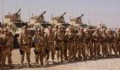DOI MILITARI ROMANI AU MURIT in AFGANISTAN. CINE SUNT ACESTIA. REACTIA MAPN. UPDATE