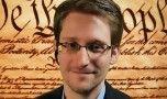Rusia refuză extrădarea lui Edward Snowden în SUA