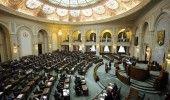 Senatul voteaza OUG 55 privind migratia primarilor