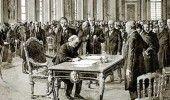 28 iunie, semnificatii istorice: In 1919 a fost semnat Tratatul de la Versailles (Franta), act care a dus la incheierea…
