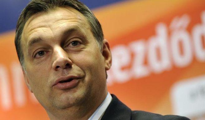 Două cluburi din România sunt finanțate direct de guvernul de la Budapesta! Suma uriașă alocată