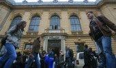 EDUCATIA din ROMANIA este la PAMANT! Numarul STUDENTILOR a scazut cu 30%