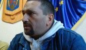 Traian Berbeceanu o ironizează pe Carmen Dan: Plecați acasă doamnă și căut…