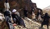 AFGANISTAN: ATAC SINUCIGAS cu MASINA CAPCANA la KABUL. 24 de MORTI si sute de RANITI