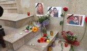 AVION DOBORAT UCRAINA: Ambasada SUA transmite CONDOLEANTE familiei tanarului roman care a murit in tragedia aviatica