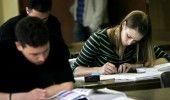 BACALAUREAT 2015: Aproape 70 de candidati, eliminati la prima proba scrisa in se…