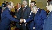 BASESCU a IESIT la BATAIE: VOICULESCU facea spalare de bani prin Cipru prin doi dintre jurnalistii sai