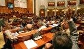 PSD a stabilit pe cine propune pentru FUNCTIILE DE VICEPRESEDINTI ai Camerei Deputatilor