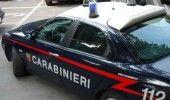 ITALIA: EVADARE SPECTACULOASA reusita de 3 ROMANI aflati la INCHISOARE – V…