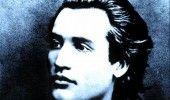 Ce droguri luau Eliade, Barbu, Eminescu și alți mari scriitori din literatura română!