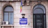 Ministerul Sanatatii asigura ca nu este vorba despre un FOCAR EPIDEMIC in cazul …