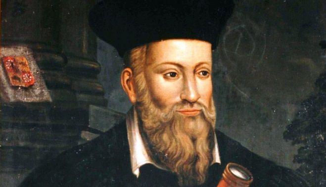 Profețiile lui Nostradamus pentru următorii ani sunt înfricoșătoare: În 2019, toată Planeta va trece printr-o schimbare majoră