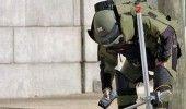 BUCURESTI: LICEUL ION BARBU EVACUAT din cauza unei ALERTE cu BOMBA