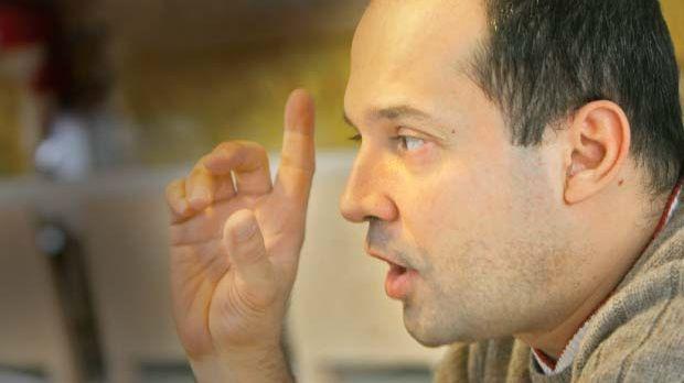Radu Banciu nu se poate abține! Prezentatorul o jignește, din nou, pe Simona Halep