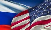 Acord privind incetarea focului in SIRIA intre SUA si RUSIA. ONU saluta acordul. Convorbire PUTIN – OBAMA. UPDATE