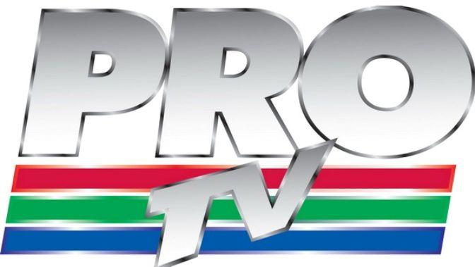 Revenire spectaculoasă la PRO Tv! O jurnalistă cunoscută se întoarce la pupitrul știrilor
