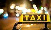 Guvernul ar putea adopta o OUG care modifica Legea privind transportul in regim …