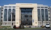USR solicita in instanta suspendarea infiintarii societatilor comerciale ale PRIMARIEI GENERALE