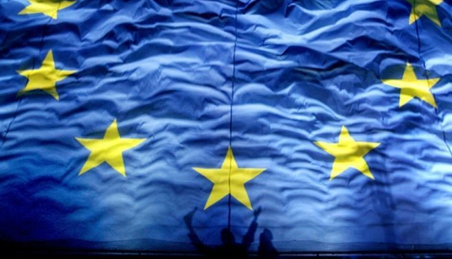 DOCUMENT, MAE, PARLAMENT, ROMANIA, SANCTIUNI, UE, DIRECTIVE UE OMISE, DIRECTIVE NETRANSPUSE,
