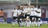 EUROPA LEAGUE: AZ ALKMAAR – ASTRA GIURGIU, scor 2-0 / Romanii au ratat cal…
