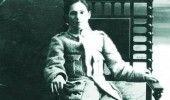 """23 august, semnificații istorice: În 1917 a murit Ecaterina Teodoroiu, """"eroina de la Jiu"""""""