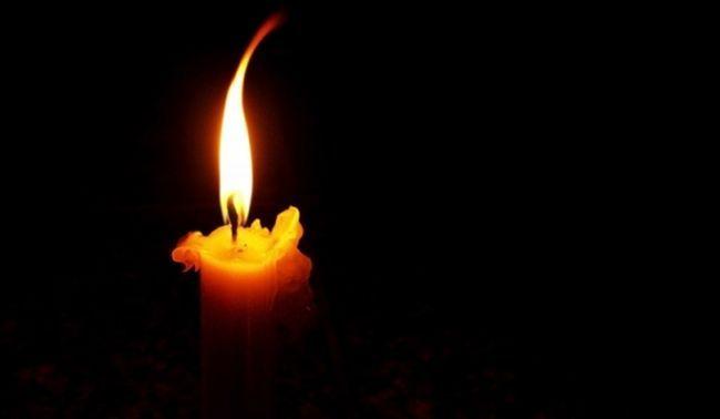Cosmin Crăciunescu a murit! Îndrăgitul cântăreț de muzică populară avea numai 36 de ani
