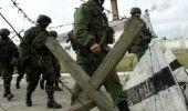 """Ucraina: Cel putin 19 persoane au murit in ultimele 24 de ore, procesul de pace este """"in pericol"""""""