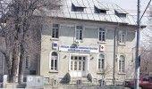 Ministrul Sanatatii, FLORIAN BODOG, a dispus efectuarea unui CONTROL la Spitalul…