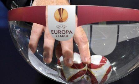Tragere la sorți play-off Europa League: FCSB, CFR și CSU Craiova și-au aflat adversarele