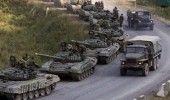 """Occidentul, pregatit pentru o """"reactie puternica"""" in cazul incetarii Acordului de la Minsk"""