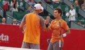 TENIS: Perechea TECAU – ROJER s-a CALIFICAT in semifinalele turneului de l…