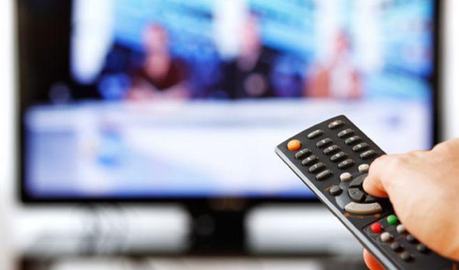 Un cunoscut prezentator TV a fost dat afară din cauza lui Alexandru Cumpănașu