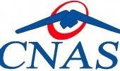 CNAS: Serviciile medicale se asigura pana in 30 iunie 2016 pe baza unor acte adi…