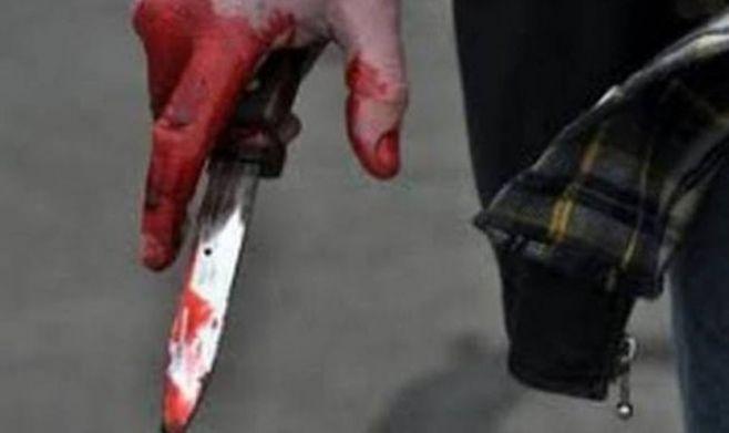 O crimă urmată de sinucidere a avut loc la Spitalul de Urgență din Slatina