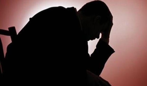 MILIOANE de ROMANI sufera de DEPRESIE. TINERII sunt mai depresivi decat generatiile trecute