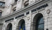 ECONOMIA ROMANIEI A CRESCUT PESTE ASTEPTARI IN PRIMUL TRIMESTRU
