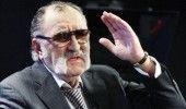 Unul dintre cele mai bine păstrate secrete ale lui Ion Țiriac, dezvăluit de fiul unui fost premier