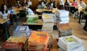 Ministerul Educatiei a infiintat COMISIE SPECIALA pentru viitoarele manuale de g…