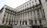 Ministerul de Interne: 4.450 de persoane condamnate definitiv la închisoare cu …