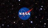 NASA vrea sa trimita o sonda pe un asteroid care in viitor ar putea sa se ciocne…