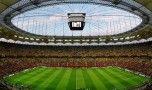 UEFA a anunțat datele celor 4 meciuri pe care le va găzdui România la Euro 20…