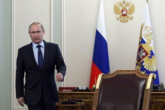 VLADIMIR PUTIN a facut o RECOMANDARE FERMA cetatenilor rusi in legatura cu TURCIA