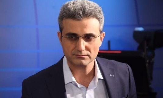 ROBERT TURCESCU PUBLICA DOCUMENTE INCENDIARE: Trustul familiei Voiculescu a incasat 1,5 milioane de euro de la Blue Air si Nelu Iordache