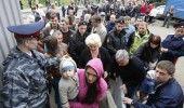Criza refugiatilor: Germania, Franta si Marea Britanie doresc un consiliu JAI in…