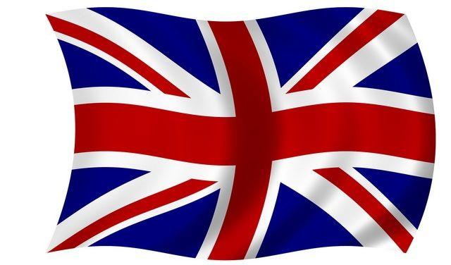 Cum s-ar putea numi REGATUL UNIT al MARII BRITANII dupa despartirea de SCOTIA