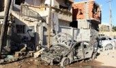 AFGANISTAN: ATENTAT SINUCIGAS, soldat cu 12 MORTI si 66 de RANITI