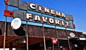 RAZVAN MIRONESCU: Darea in administrare catre Primaria Sector 6 a Cinematografel…