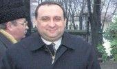Dosarul Hrebenciuc: Fostul sef al SPP, Dumitru Iliescu, cercetat in LIBERTATE