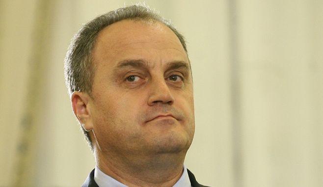 Marturie INCENDIARA in DOSARUL MICROSOFT: GABRIEL SANDU a turnat toata conducerea PDL